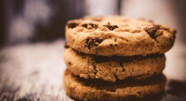 Nieuwe cookiewet in werking getreden – Wat nu?