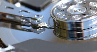 Wat verstaat ICT~Office onder het thuiskopiestelsel?