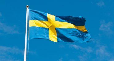 Zweedse delegatie haalt kennis over cybersecurity bij ICT~Office