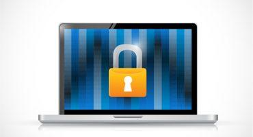 Helft Nederlanders gebruikt makkelijk te kraken wachtwoorden