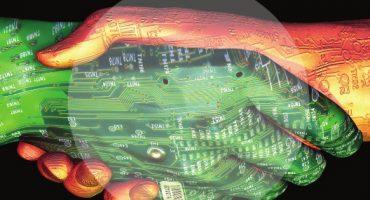 Nederland ICT ondertekent World Economic Forum Principles on Cyber Resilience