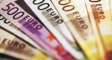 Financiele eindejaarstips van Mazars