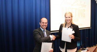 Nederland ICT en Rijksoverheid tekenen iDialoog