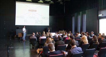 YIP bedenkt plan van aanpak Civil Cyberwatch voor Defensie