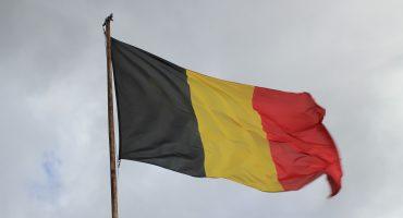 Nederland ICT inventariseert: export cyber security business naar Belgie?