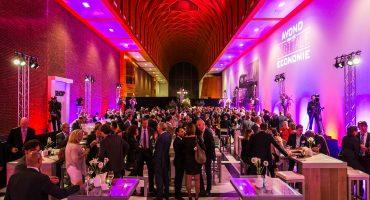 Nederland ICT reikt Awards uit tijdens Avond van de Digitale Economie