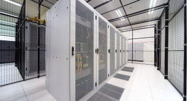 Nieuwe coalitie gaat energie besparen in datacenters