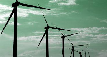 ICT maakt flinke energiebesparingen mogelijk – Dag van de Duurzaamheid
