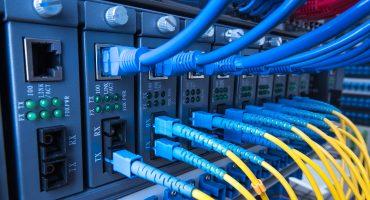 Raad voor de Leefomgeving en Infrastructuur benadrukt belang digitale infrastructuur