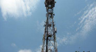 Ontwikkelingen in de telecommunicatie-infrastructuur: 'Staat van de ether' 2015