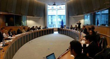 Behoefte aan meer duidelijkheid notice and takedown in EU-context
