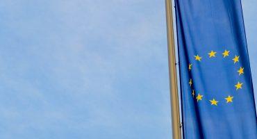 NLdigital roept kabinet op tot 'implementatie-light' van Richtlijn auteursrecht