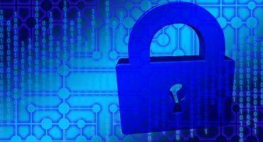 De cybersecurityspagaat: hoe gaat de overheid om met encryptie en kwetsbaarheden?
