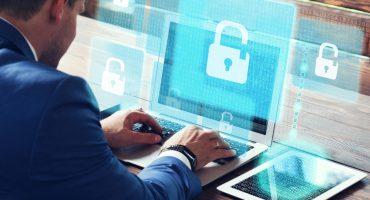 Nederland ICT: cybersecurity moet prioriteit worden voor overheid en bedrijfsleven
