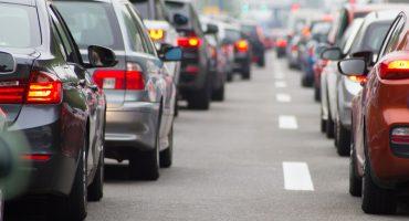 Slimme Mobiliteit goed voor milieu en business