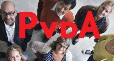 Hoe digitaal is het programma van de PvdA?