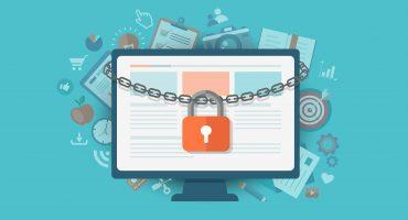 Vijf aandachtspunten bij de implementatie van de nieuwe privacywet