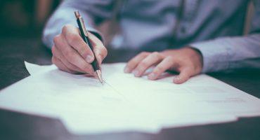 10 vragen en antwoorden over ICT-contracten en algemene voorwaarden