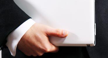 Avg deel 1: Functionaris voor de Gegevensbescherming (FG, Data Protection Officer of DPO)