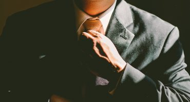De Avg uitgelegd deel 7: de Autoriteit Persoonsgegevens