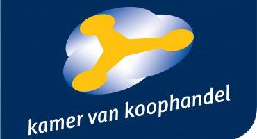 Rapportage vervolg ICT Markttoets KvK gepubliceerd