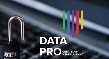 De Avg uitgelegd deel 10: Data Pro Code