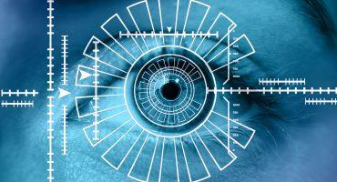 De Avg en de verwerking van biometrische gegevens