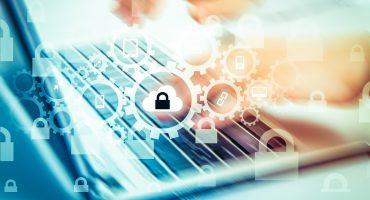 Column Lotte de Bruijn: 'Cybersecurity bestaat niet'