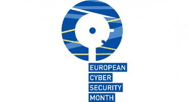 Oktober: cybersecuritymaand! Wat is er allemaal te doen?