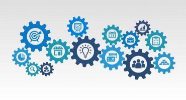 Hoe kan de WBSO-regeling beter? 3 aanbevelingen van onze leden