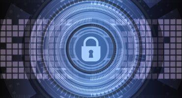 Meer zichtbaarheid voor je privacy-oplossing?