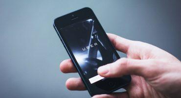 Meldplicht datalekken en de Uber-uitspraak: consequenties voor verwerkers