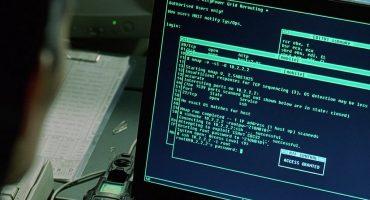 Nieuw datalek bevestigt behoefte aan security-keurmerk