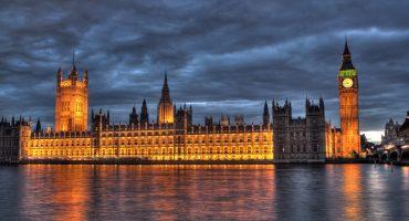 Kaders voor data-uitwisseling na Brexit blijven ook na nieuwe stemmingen in Lagerhuis onduidelijk