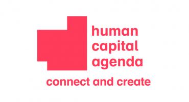 Lotte de Bruijn wordt ambassadeur van de Human Capital Agenda ICT