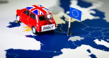 Brexit-deal: wat is er afgesproken over data?