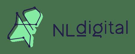NLdigital logo