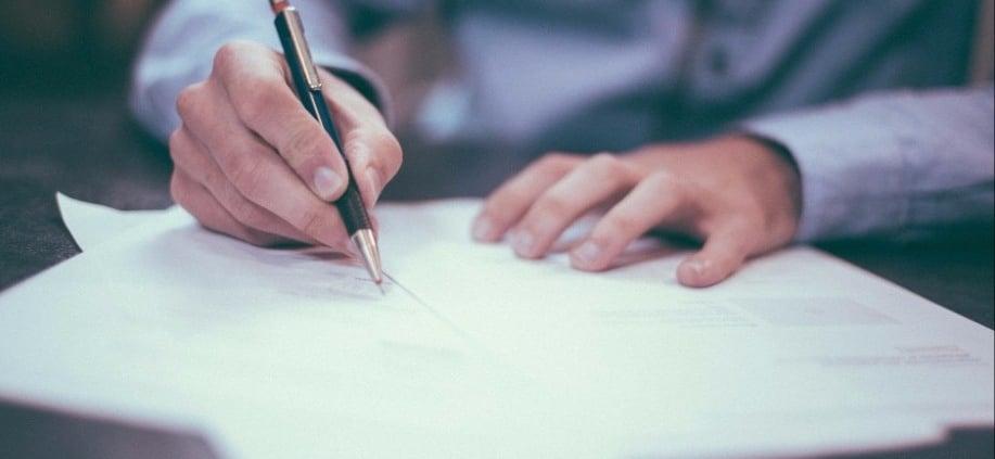 contract-voorwaarde-GIBIT