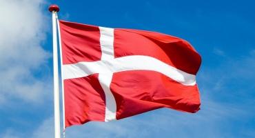 Deense inspiratie voor digitale geletterdheid in het onderwijs