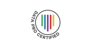 AFAS Software, Visma Connect en Visma Raet als eerste grote bedrijven Data Pro gecertificeerd