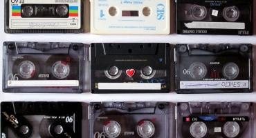 Prinsjesdag 2019: economie went maar langzaam aan digitale mogelijkheden