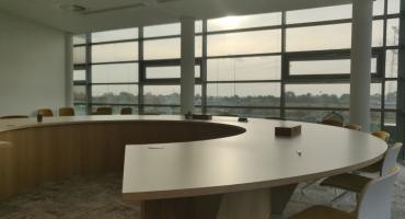 Wijzigingen in het het algemeen bestuur van NLdigital