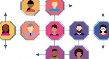 Als collectief aan de slag: mooi voorbeeld meerwaarde ledennetwerk NLdigital