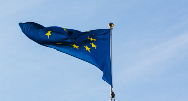 Kiest Nederland de progressieve kopgroep in Europees debat over opvolger E-commerce Directive?