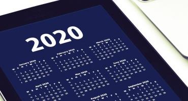 Column Lotte de Bruijn: 'Twee trends voor 2020'