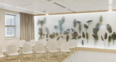 Digitale sector ondersteunt Nederlands bedrijfsleven tijdens Coronavirus