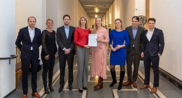 SEO: platforms leveren positieve bijdrage aan economie