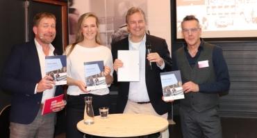 Handboek moet samenwerking onderwijs en ICT-bedrijven bevorderen