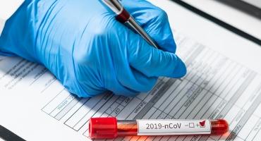 Corona en het verwerken van medische gegevens onder Avg