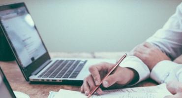 Onderzoek: ICT-sector draait door, maar vreest gevolgen Coronacrisis op langere termijn